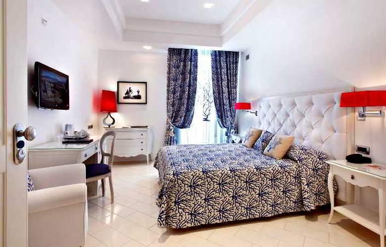 La Ciliegina Lifestyle - Room - 11