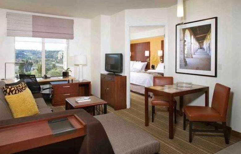Residence Inn San Juan Capistrano - Hotel - 18