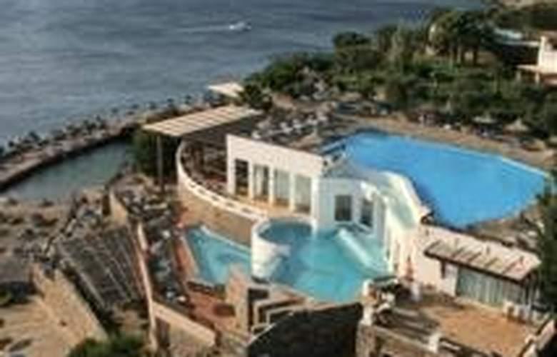 Aquila Elounda Village - Hotel - 0