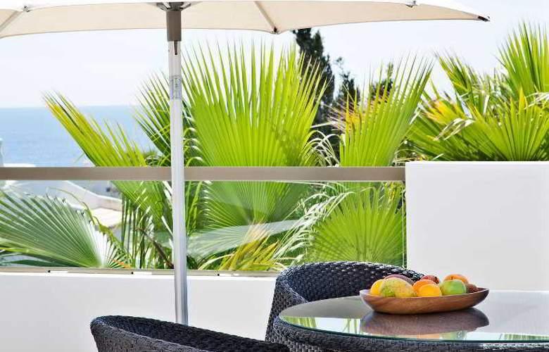 Sao Rafael Villas & Apartments - Room - 21