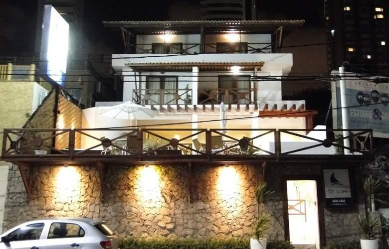 Bruma - Hotel - 0