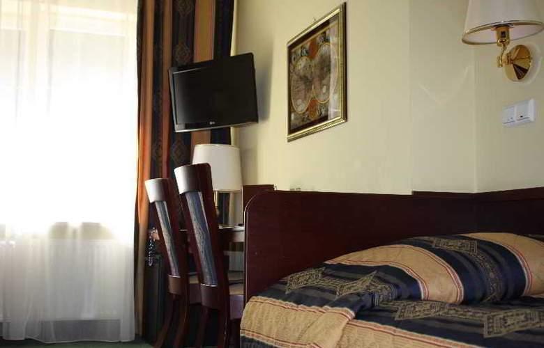 Villa Eva - Room - 21