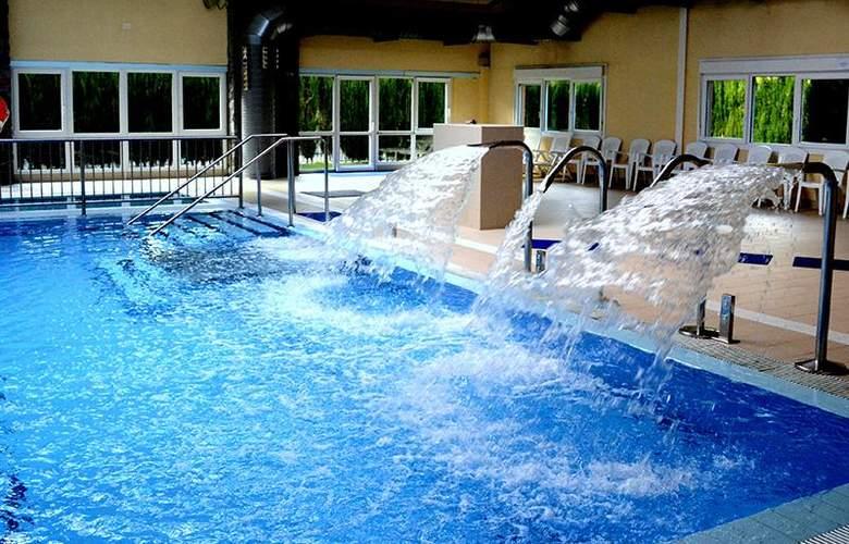 Mi Casa - Pool - 3