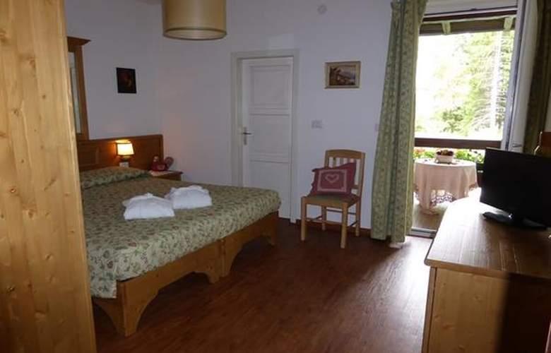 Rio Bianco - Hotel - 3
