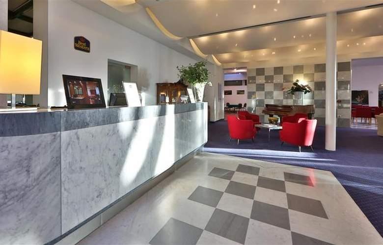 Romantik delle Rose - Hotel - 121
