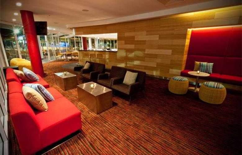 Rydges Hotel Cronulla Sydney - Hotel - 0