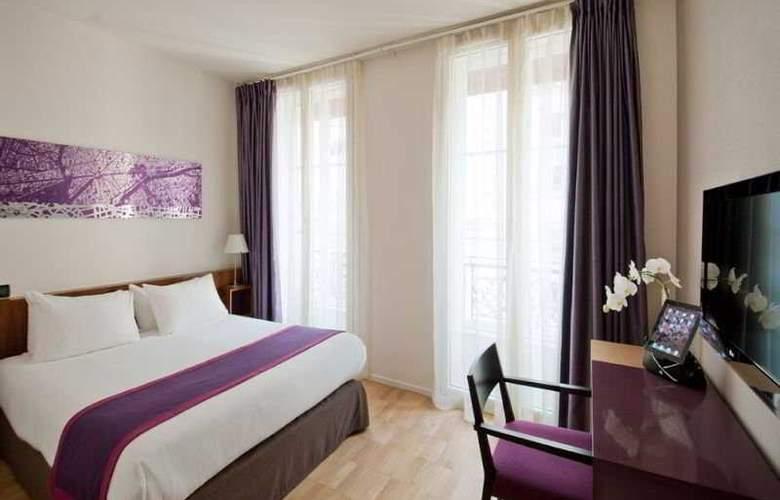 Monna Lisa - Room - 4