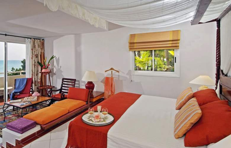 Paradisus Varadero Resort & Spa - Room - 10