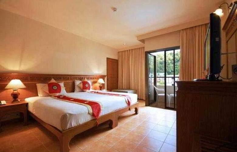 Krabi Heritage - Room - 2