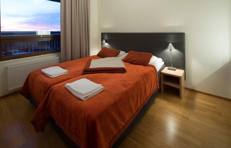 Lapland Saaga - Room - 6