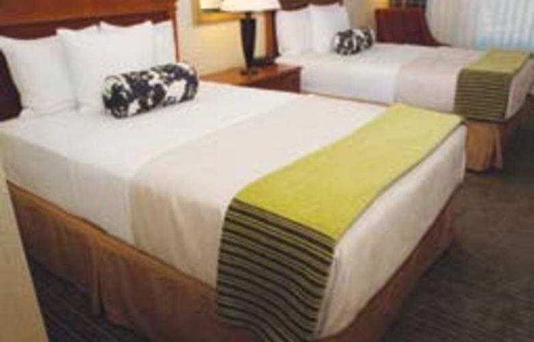 La Quinta Rancho Cordova - Room - 2