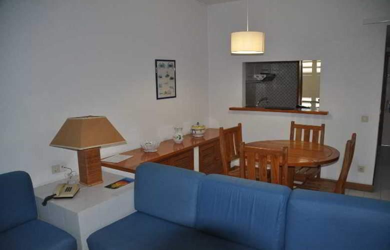 Almar - Room - 16