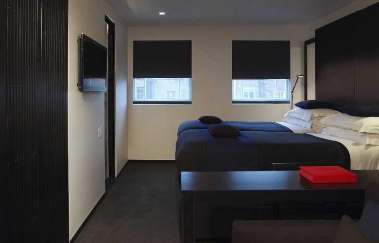 La Suite West - Room - 13
