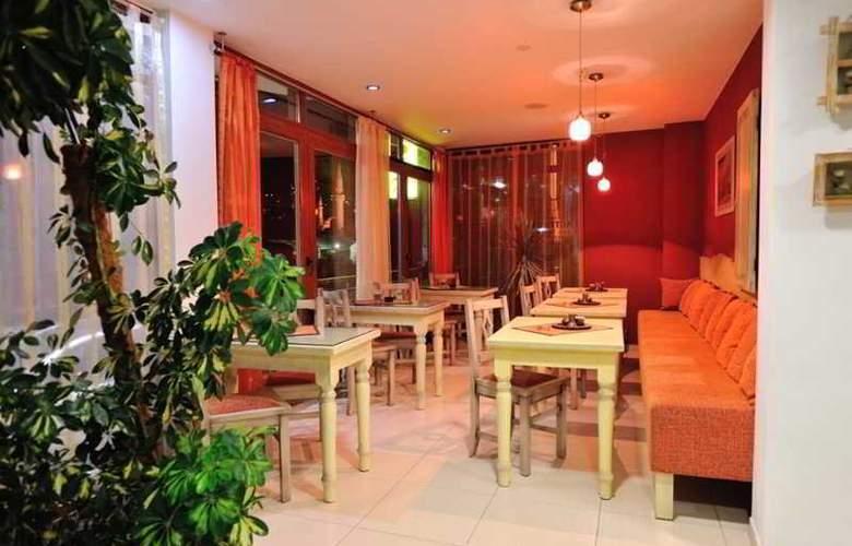 Motel Deny - Restaurant - 2