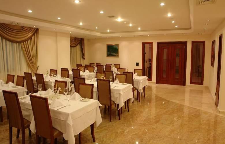 Atropat - Restaurant - 10