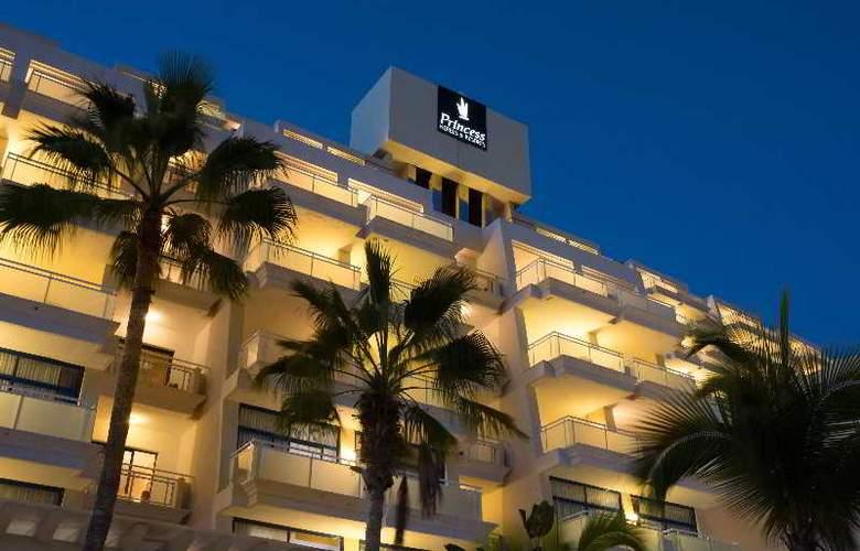 Taurito Princess - Hotel - 10
