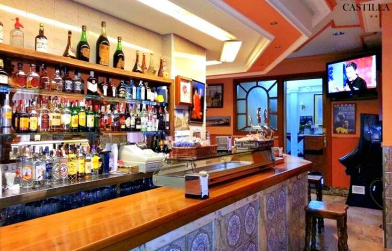 Castilla - Bar - 3