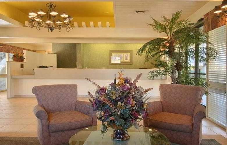 Days Inn Scottsdale - General - 0