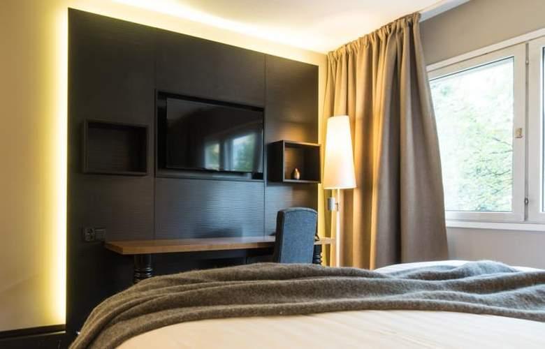 Lapland Oulu - Room - 10