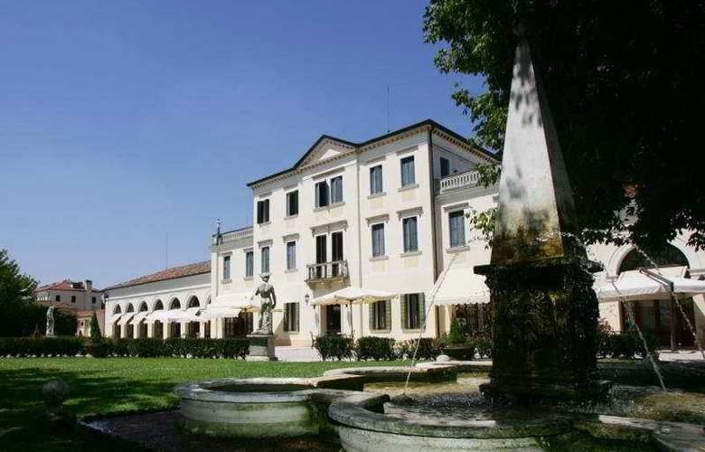 Villa Braida - Hotel - 0
