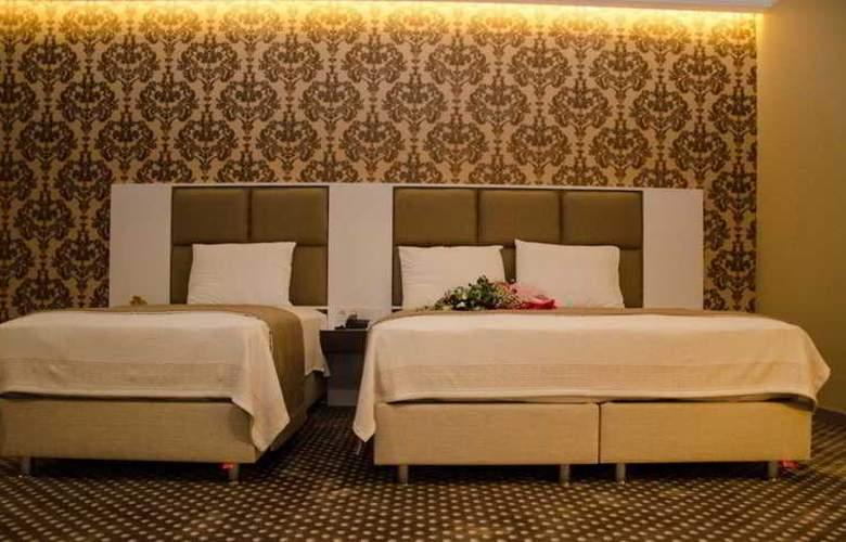 Comfort Haramidere - Room - 1