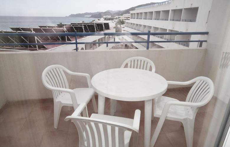 Mojacar Beach - Room - 21