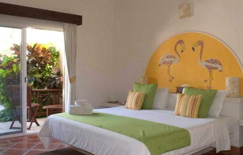 Riviera del Sol - Room - 5