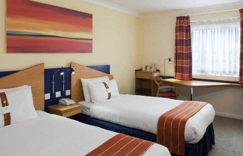 Express By Holiday Inn Wembley North Circular Road - Room - 3