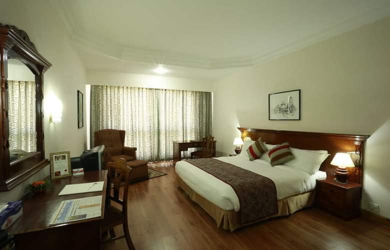 Pokhara Grande - Room - 7