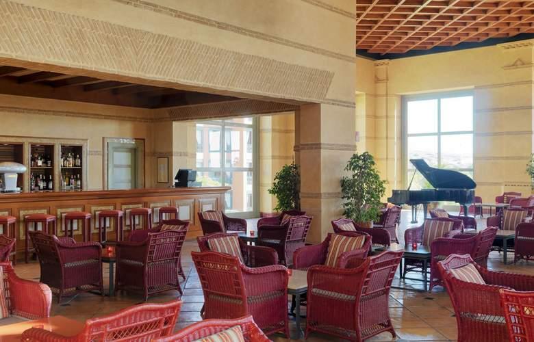 H10 Costa Adeje Palace - Bar - 3