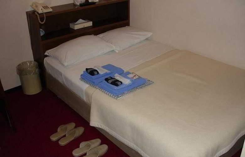 Hotel Yanagibashi - Room - 3