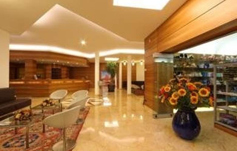 Coronado Hotel - General - 2