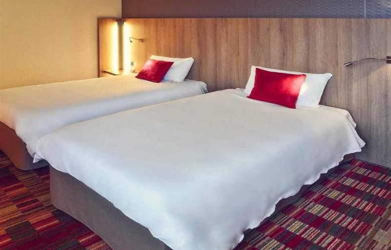 Mercure Atria Arras Centre - Hotel - 34
