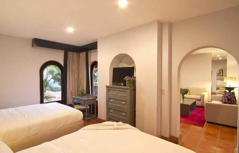 Alta Las Palomas - Room - 19