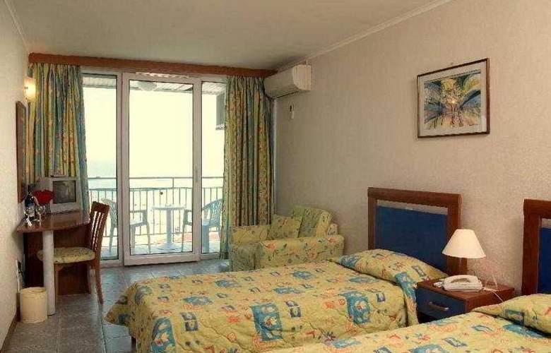 Laguna Beach - Room - 3