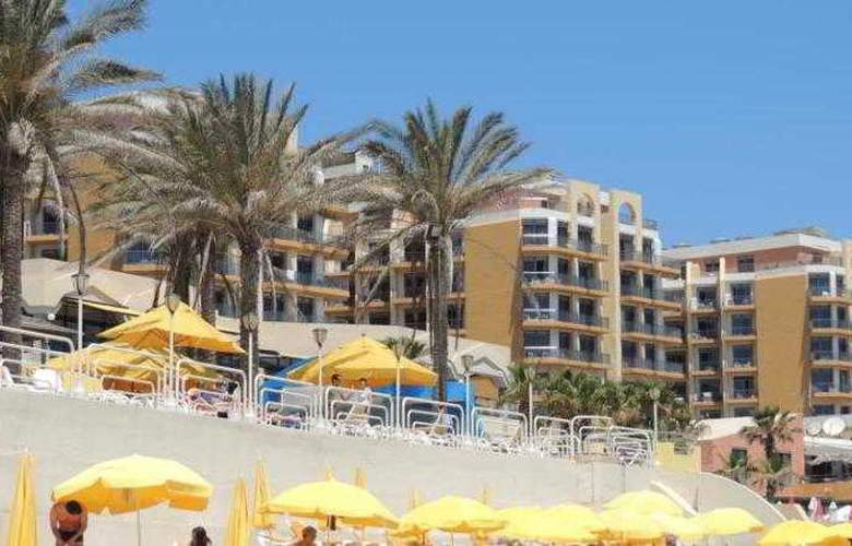 Sunny Coast Resort - Hotel - 5