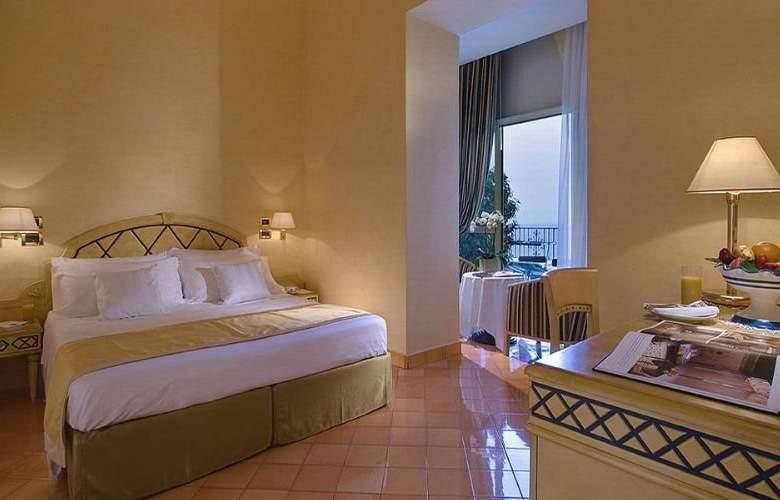 Miramare e Castello - Room - 2