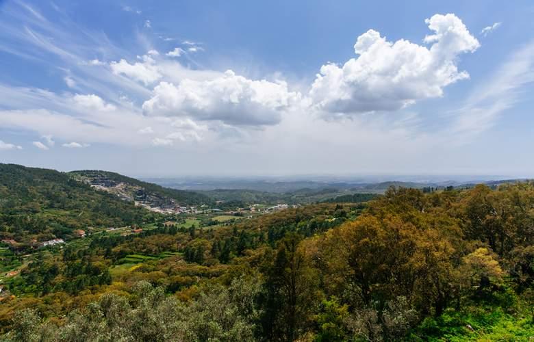 Monchique Resort & Spa - Environment - 6