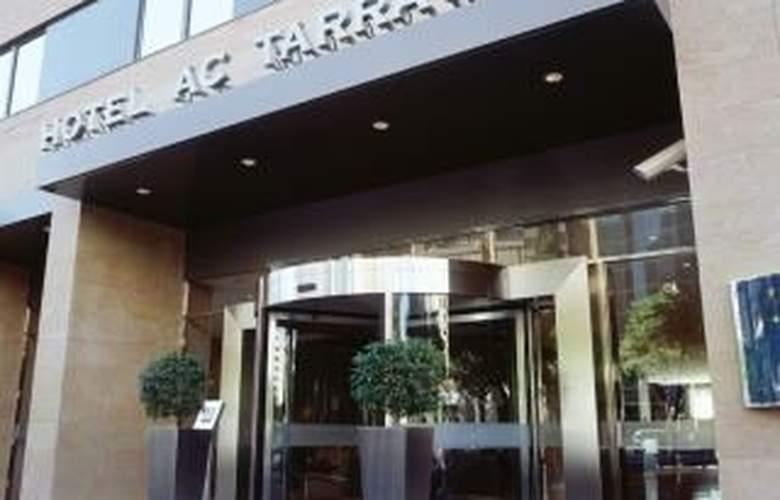 AC Tarragona - Hotel - 0