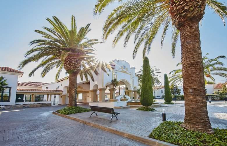 PortAventura - Hotel - 7