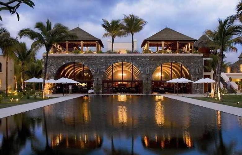 Movenpick Resort & Spa El Gouna - General - 2