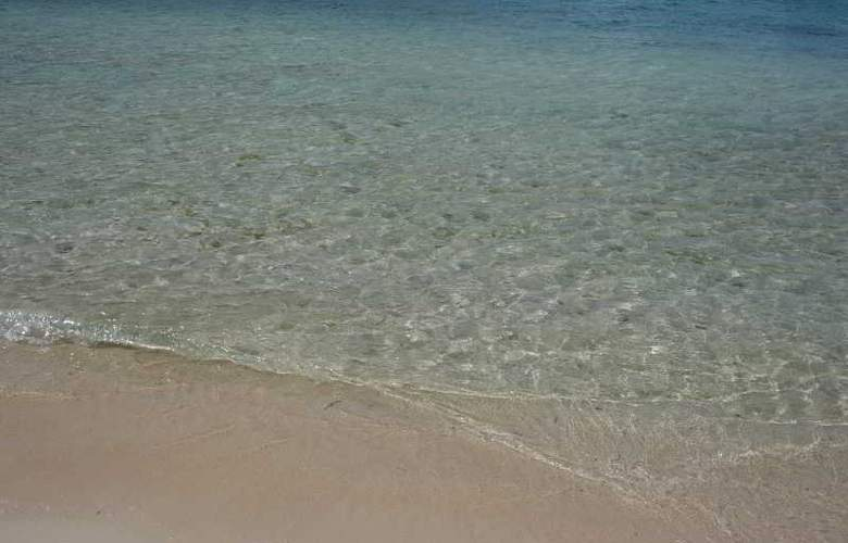 On The Cay - Beach - 16