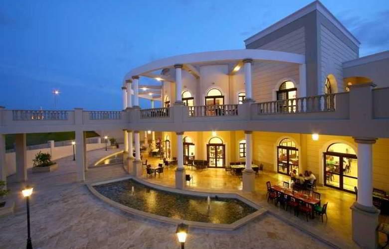 Aliathon Holiday Village - Hotel - 0