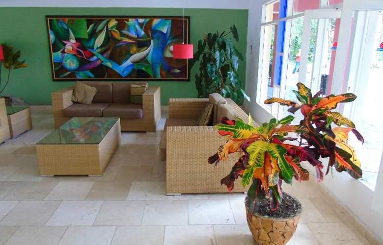 Horizontes Villa Soroa - General - 1