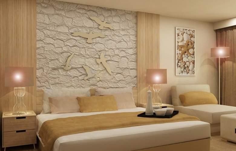 Dionis Hotels Belek - Room - 2