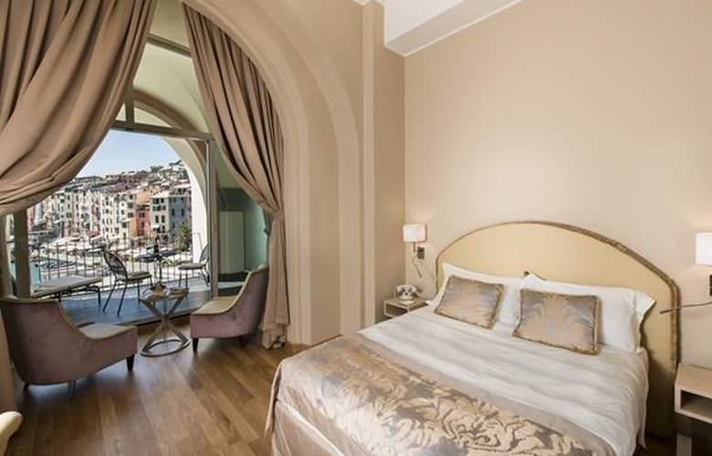 Portovenere - Hotel - 5