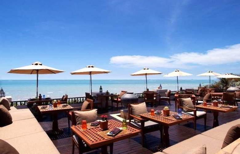 InterContinental Pattaya Resort - Restaurant - 5