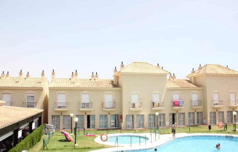 Interpass Golf Playa Country Club - Hotel - 8