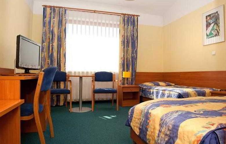 Morawica - Room - 7