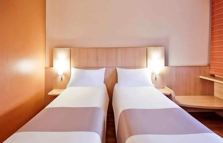 Ibis Padova - Room - 12